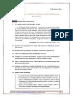 func.lingua - coesão textual-exerc. (blog12 12-13).pdf