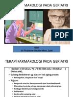 6. Terapi Farmakologi Geriatrik.pptx