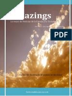Libro digital Científico 3