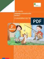 pac 2 lenguaje.pdf