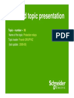 095_standardization topic.pdf
