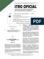 REGLAMENTO_777__REGISTRO_OFICIAL1