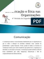 Trabalho de ética_rev2