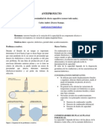 sensor_Anteproyecto_Carlos_Alvarez.pdf