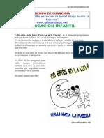 01_No Estes en La Luna_Educacion Infantil