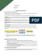 Guia Costos Conjuntos y Subproductos