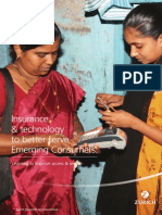 Insurance_and_Technology.pdf