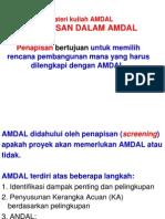 27696665-Materi-3-Kuliah-AMDAL.ppt