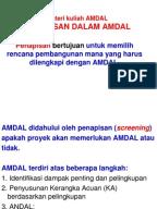 Peraturan pemerintah no 65 tahun 2005 tentang spm