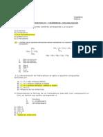 Gua Alcanos-cicloalcanos e Ismeros r