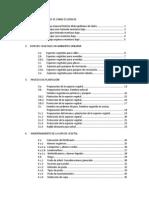 Indice Catalogo Arborizacion