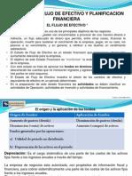 Finanzas Industriales S7.