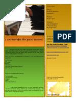 V2N5_November.pdf