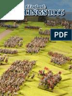 Hastings-History.pdf