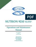 9210 User Manual.pdf