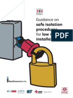 safe isolation booklet.pdf