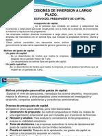 Finanzas Industriales S8.