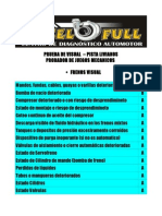 TABLA VISUAL.doc