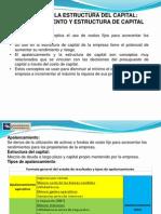 Finanzas Industriales S12.