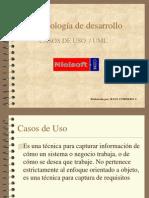 casos_uso