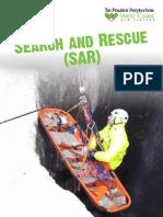 2013_SAR_brochure_0527_webReady.pdf