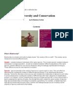 biodiversitate_articol 1