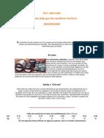 equipamiento,lineas,boyas,anzuelos y etc.pdf