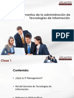 clase1itmanagement-110906153224-phpapp02