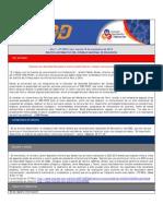 EAD 12 de noviembre.pdf