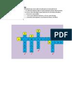 crucigrama flora de tacna.pdf