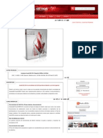 Autodesk.AutoCAD.2014.Keygen