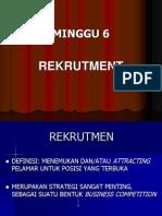 MM-MSDM-MG6.ppt