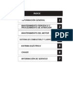 Manual Servicio GS, EN 125.pdf
