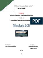 Tehnologia LCD.docx