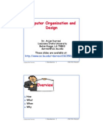 Computer Organization and Design slide.pdf