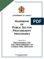GOJ_Handbook-V3_ 2012.pdf