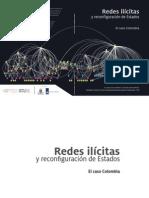 ICTJ-COL-Redes Ilicitas Reconfiguracion Estados Vortex