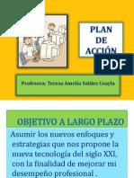 Plan de acciòn2.pptx