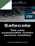 Safecote Pull Ups Copy