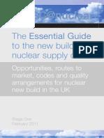 NewNuclearSC_Essential_guide.pdf