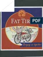 christmas fat tire opt
