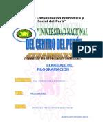 9 programas (2)