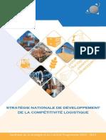 Stratégie_logistique_2010_2015