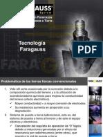 Tecnología Faragauss final 3
