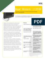 aparelho_WYSE_WT1125se