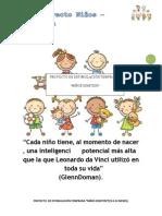 PROYECTO DE ESTIMULACION.docx