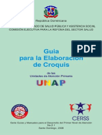 guia de elaboracion de crokis.pdf