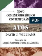 novo comentario biblico contemp novo comentario biblico contemporaneo atosoraneo atos.pdf