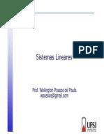 04_Sistemas_Lineares