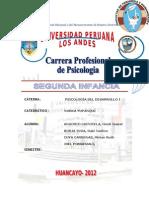 primerainfancia-120714090728-phpapp01